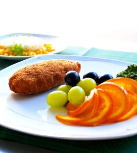 Pusgaminių ir karštųjų patiekalų gamintojo mokymo modulis (pagrindinis išsilavinimas ir 1 kvalifikacija) (3 mėn.) – Mažeikiuose